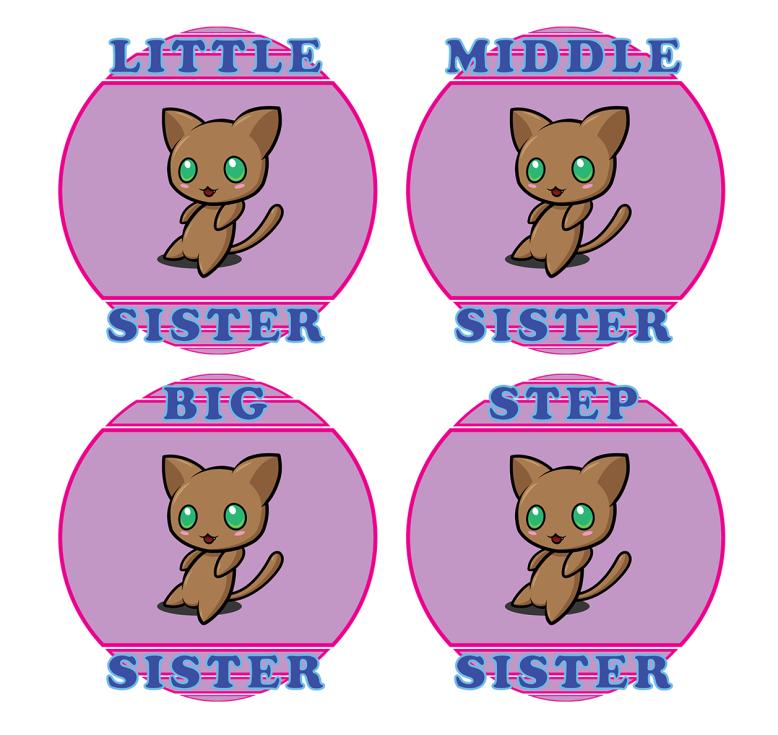 chibi_cat_sisters_1